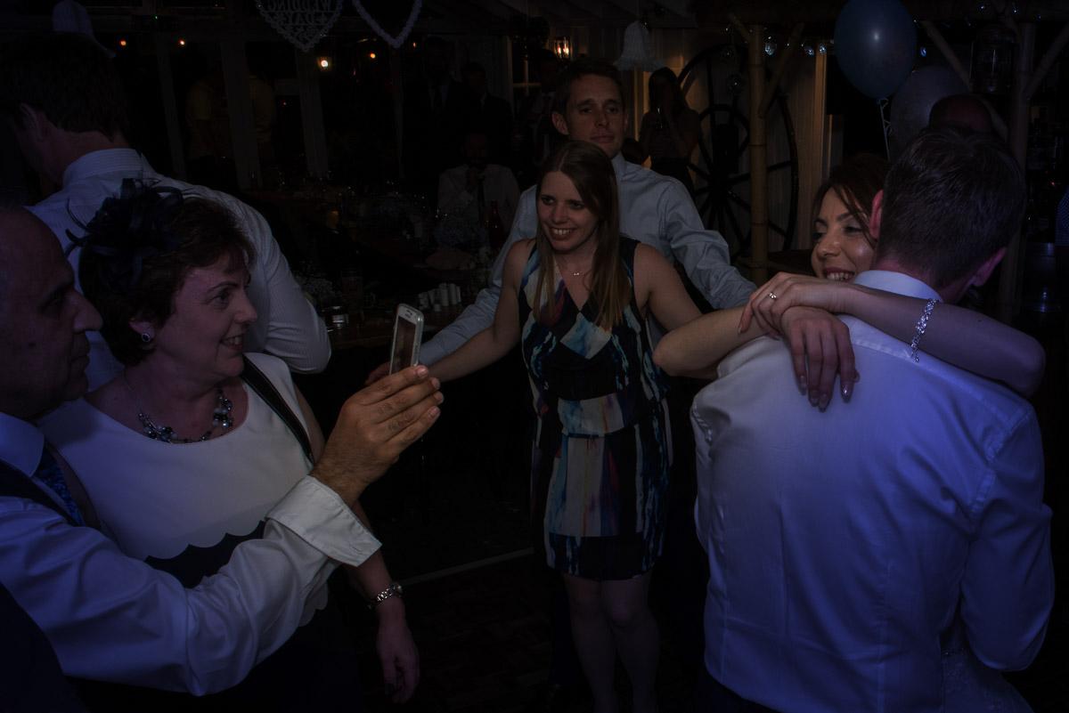 Ferry Restaurant wedding photography_92.jpg