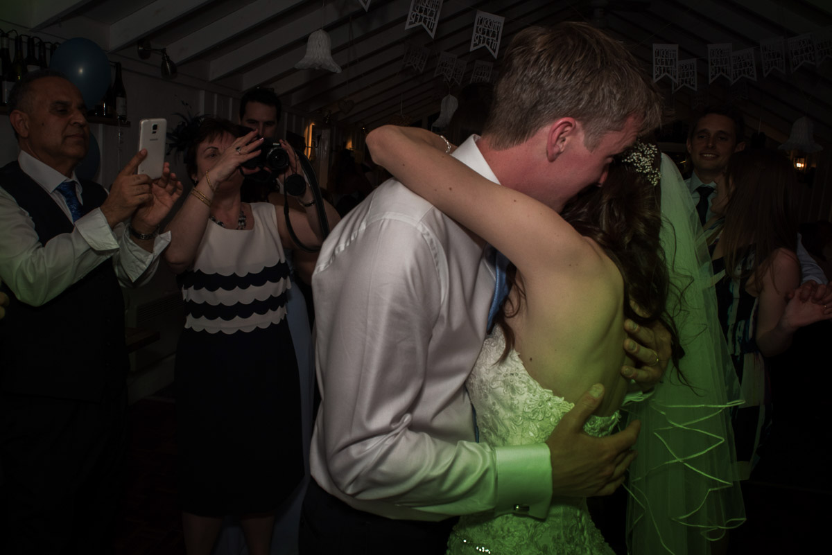 Ferry Restaurant wedding photography_95.jpg