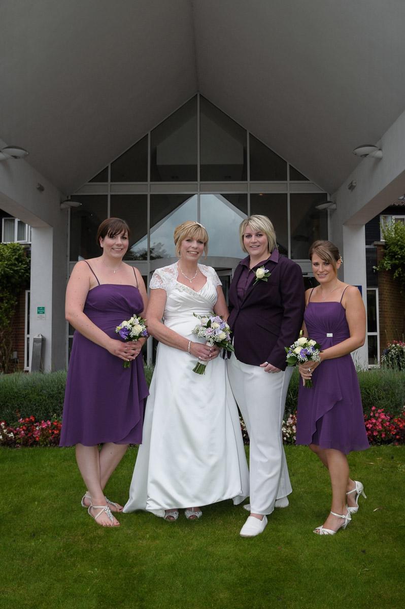 Meon Valley Marriott wedding photography_03.jpg