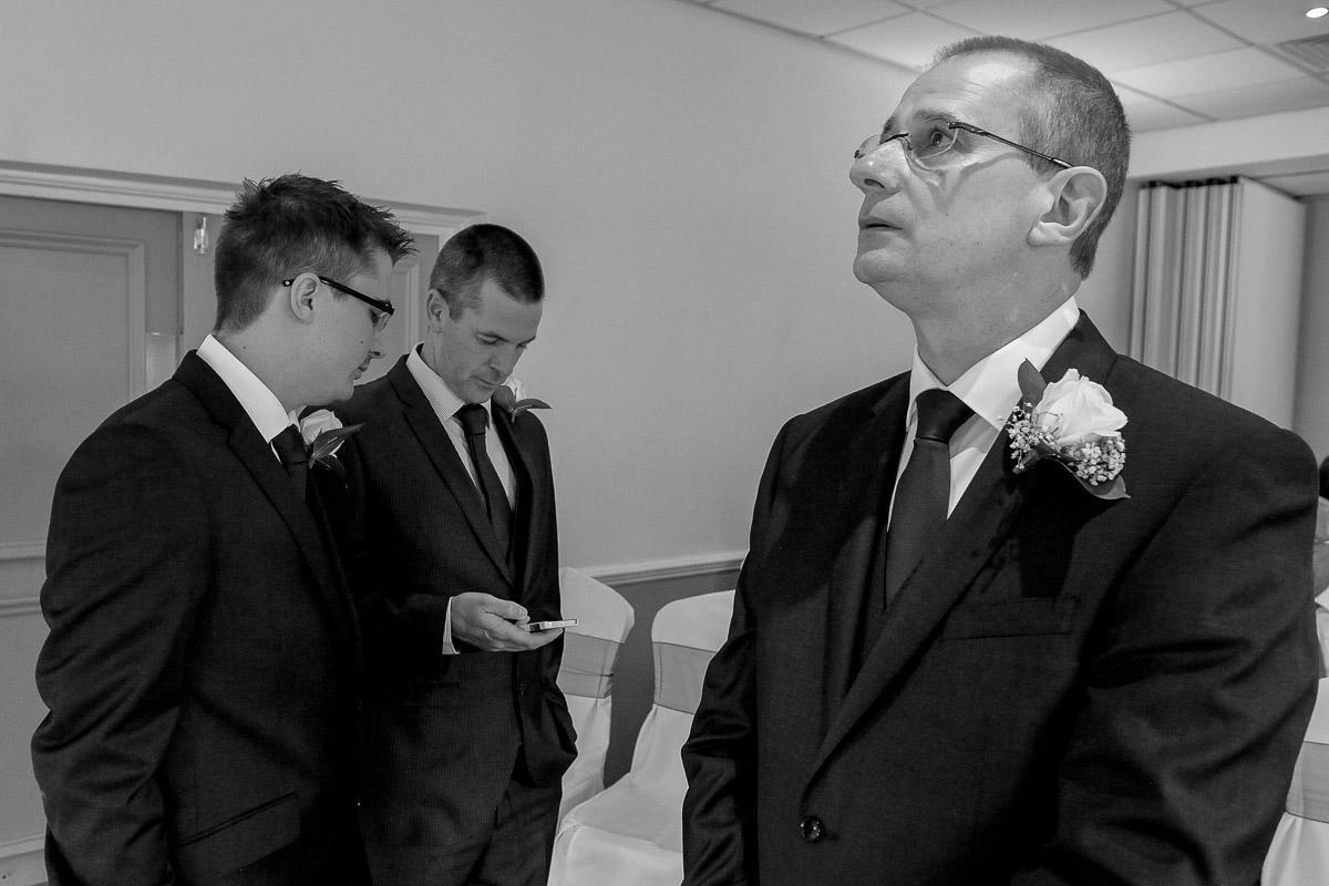 Meon Valley Marriott wedding photography_04.jpg