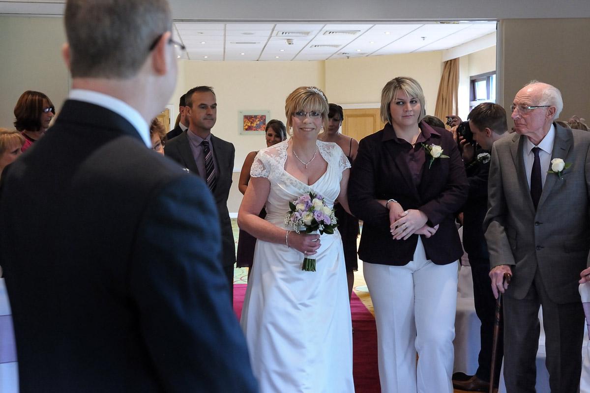 Meon Valley Marriott wedding photography_07.jpg