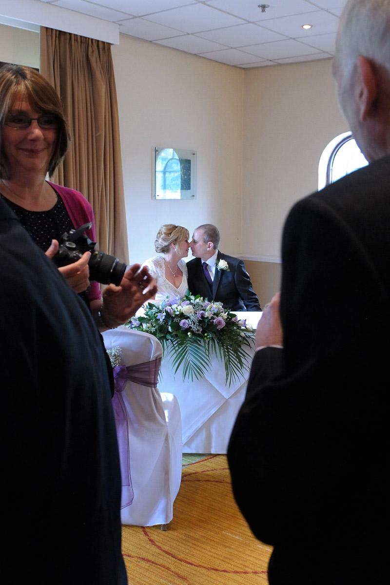 Meon Valley Marriott wedding photography_19.jpg