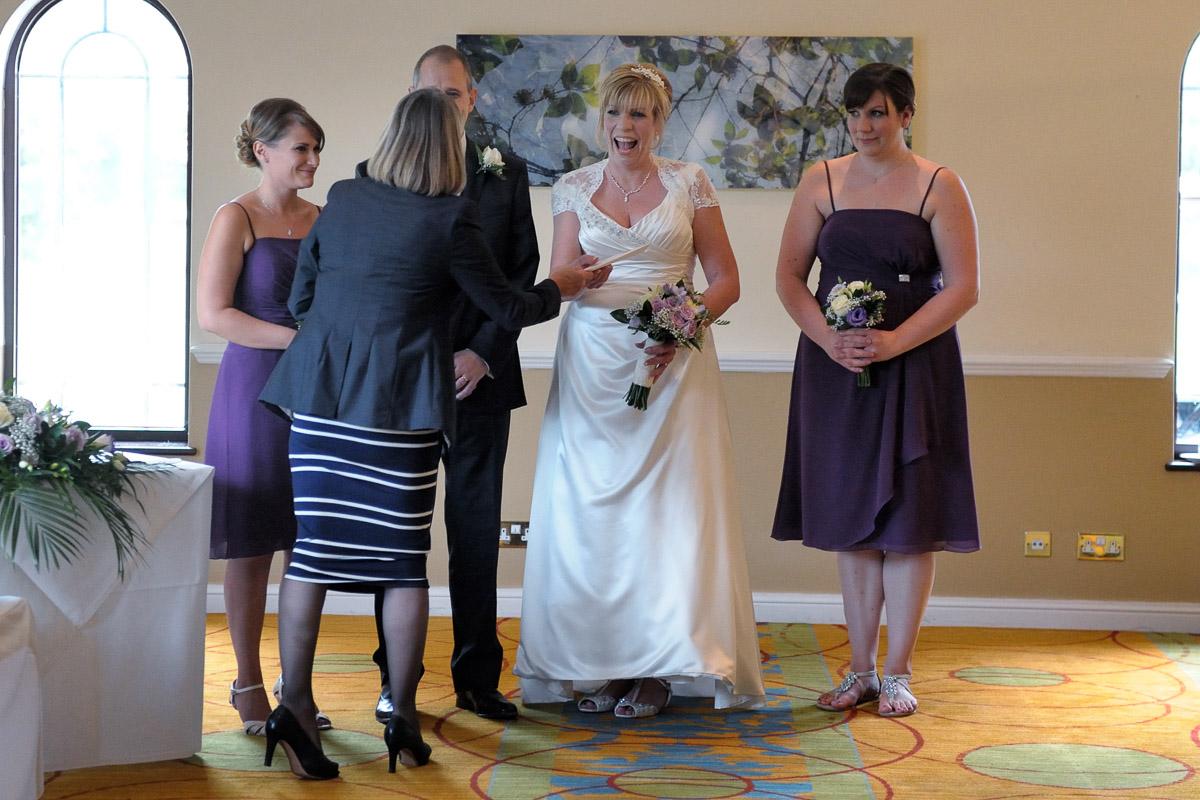 Meon Valley Marriott wedding photography_20.jpg