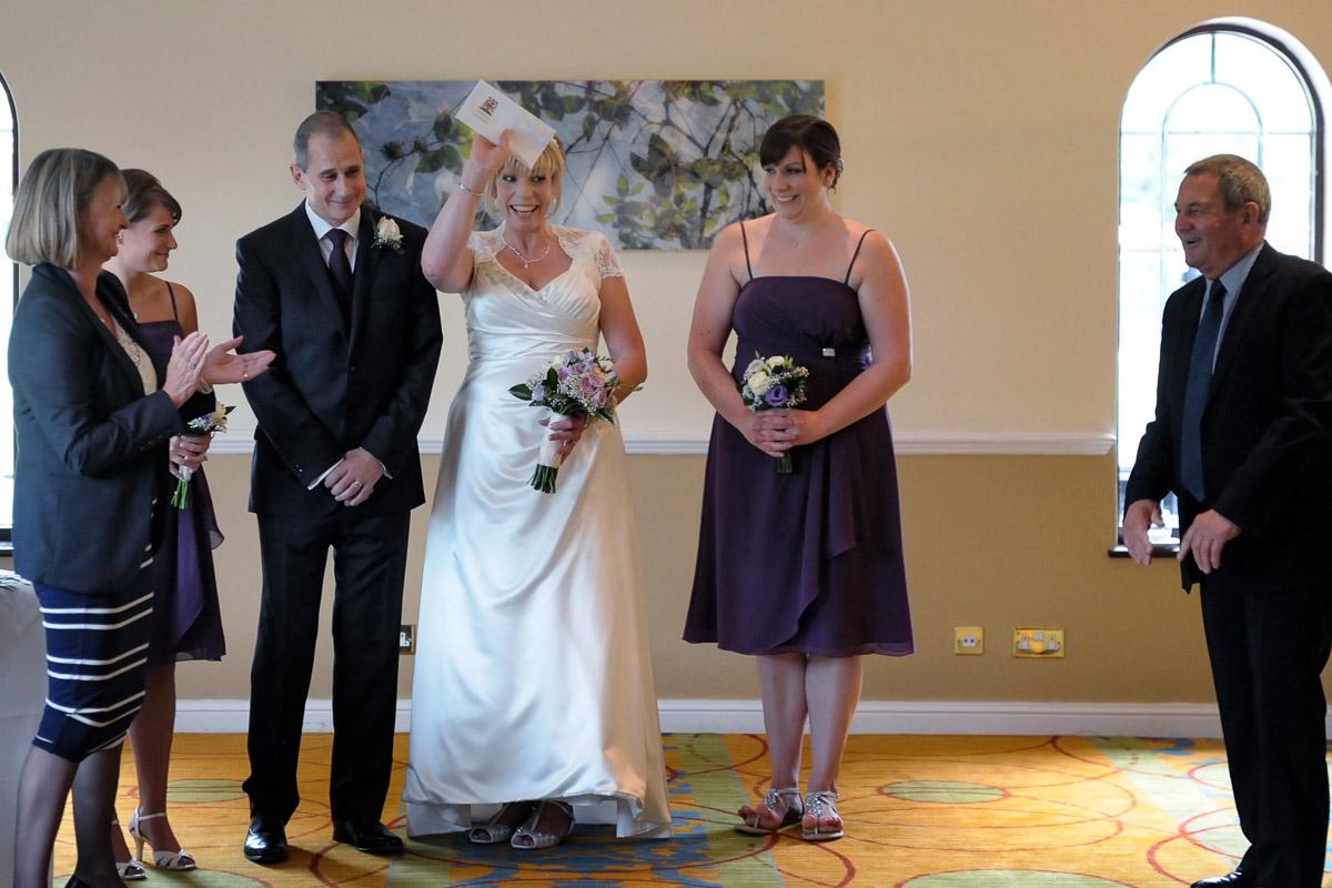 Meon Valley Marriott wedding photography_21.jpg