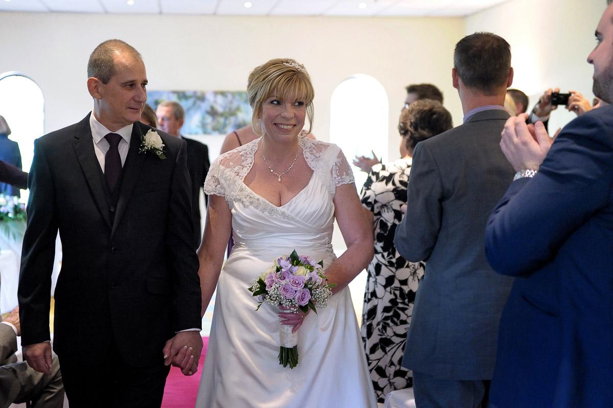 Meon Valley Marriott wedding photography_22.jpg