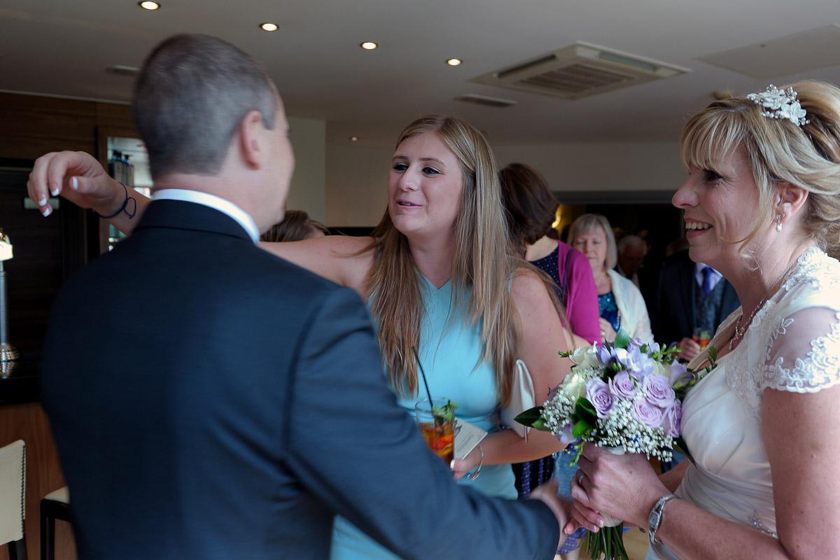 Meon Valley Marriott wedding photography_24.jpg