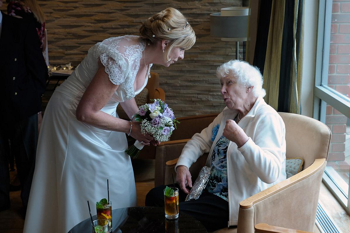 Meon Valley Marriott wedding photography_25.jpg