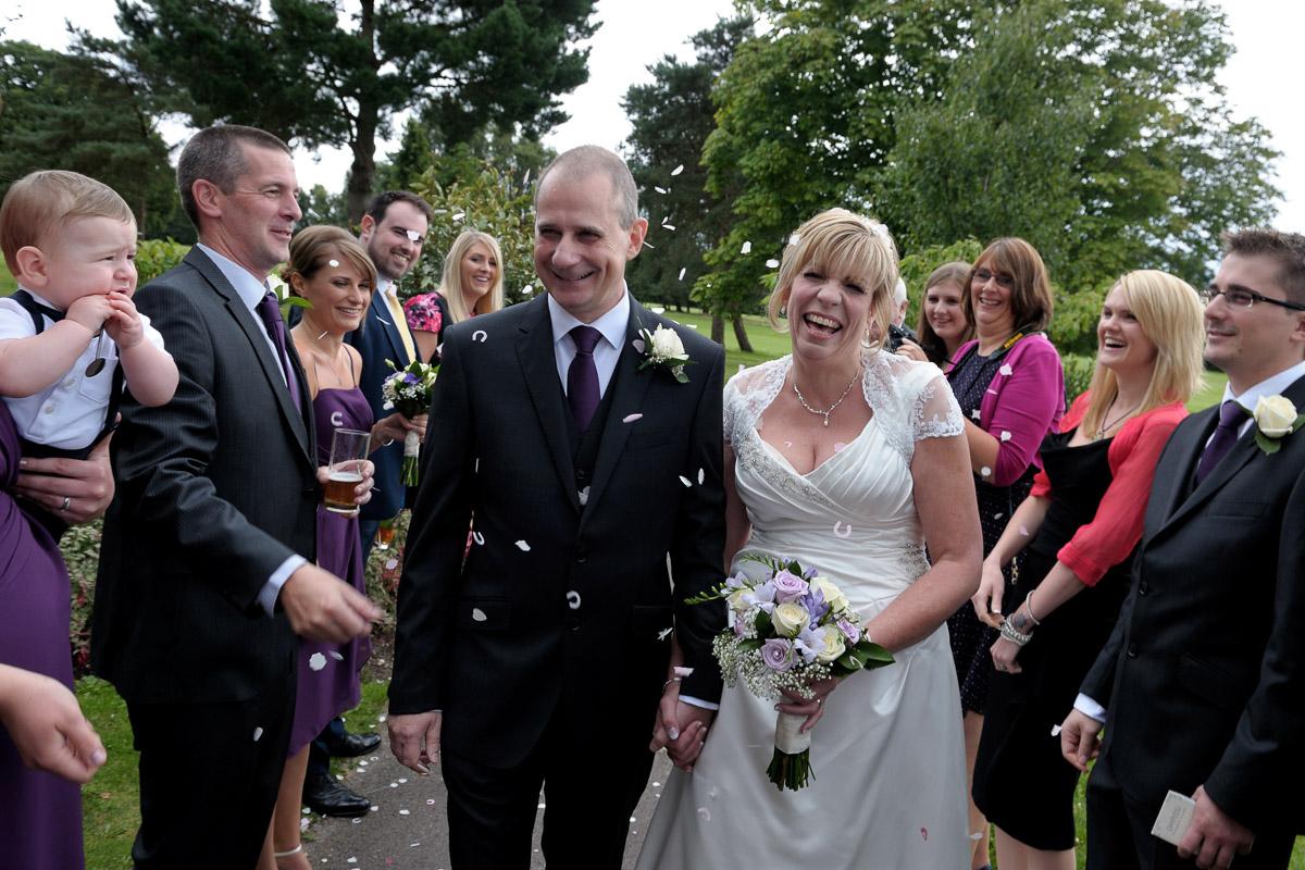 Meon Valley Marriott wedding photography_27.jpg