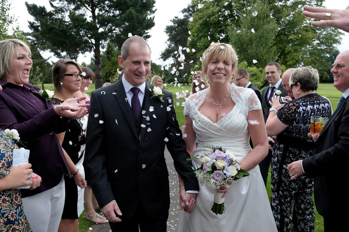 Meon Valley Marriott wedding photography_28.jpg
