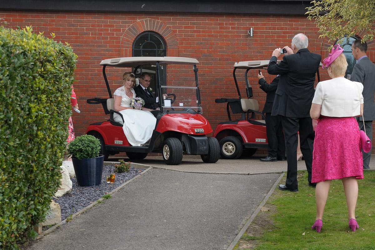 Meon Valley Marriott wedding photography_29.jpg