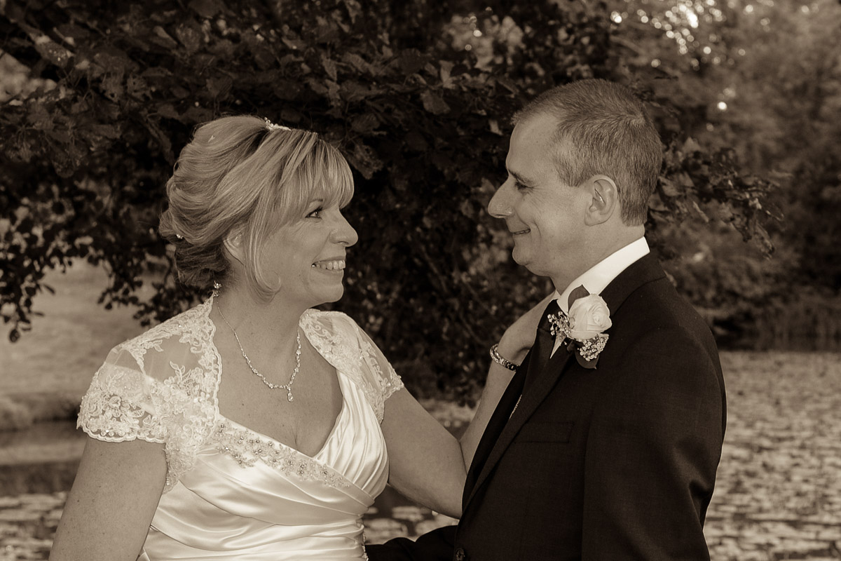 Meon Valley Marriott wedding photography_32.jpg