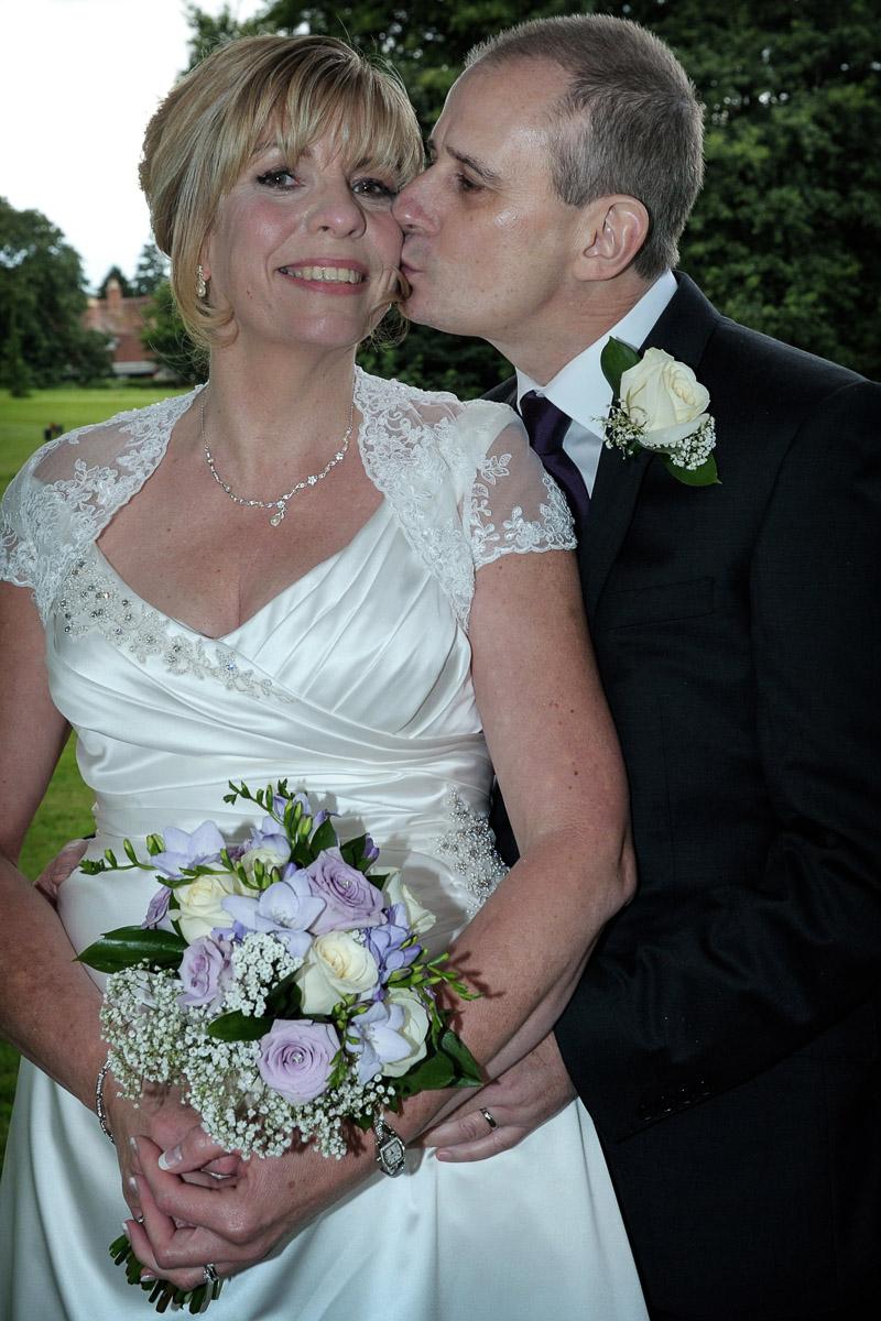 Meon Valley Marriott wedding photography_36.jpg