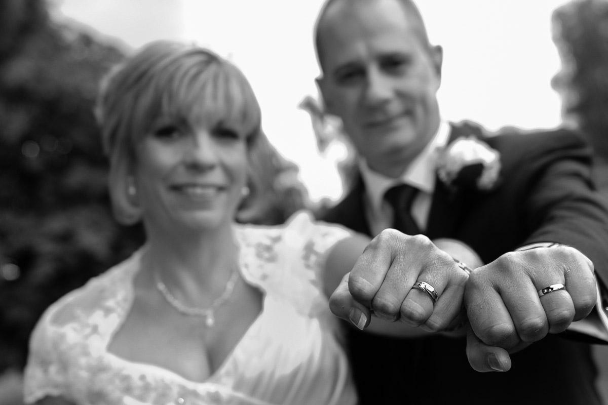 Meon Valley Marriott wedding photography_38.jpg