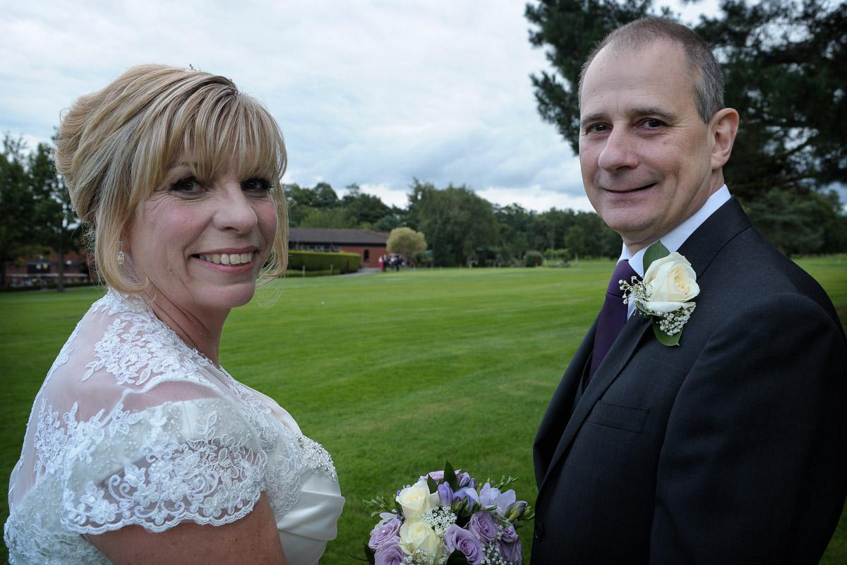 Meon Valley Marriott wedding photography_39.jpg