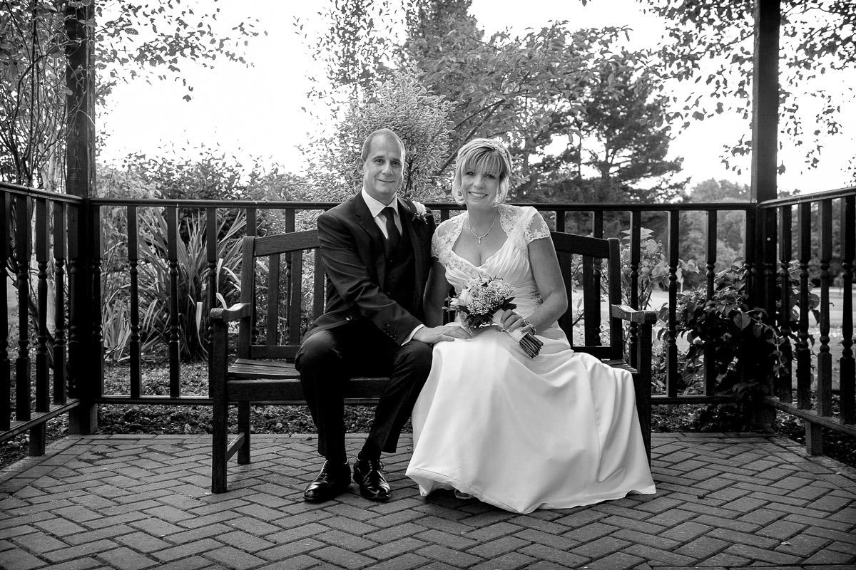 Meon Valley Marriott wedding photography_42.jpg