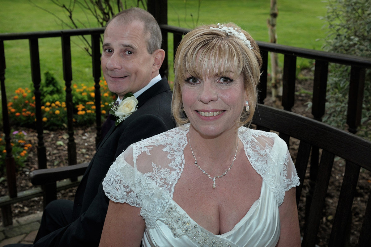 Meon Valley Marriott wedding photography_43.jpg