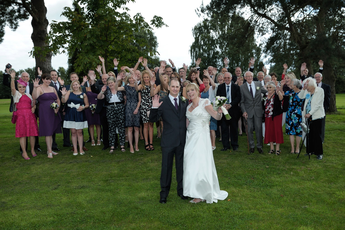 Meon Valley Marriott wedding photography_44.jpg