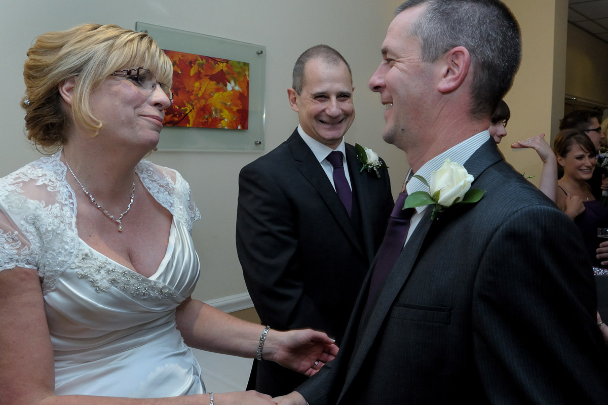 Meon Valley Marriott wedding photography_49.jpg