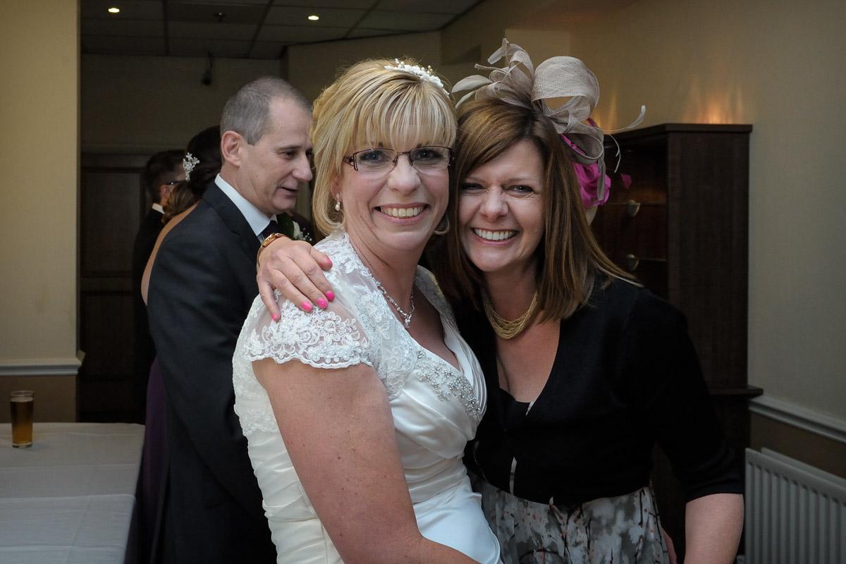 Meon Valley Marriott wedding photography_50.jpg