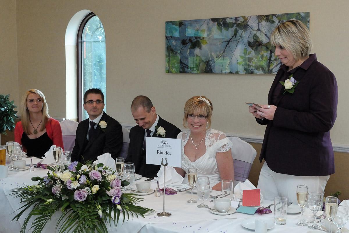 Meon Valley Marriott wedding photography_52.jpg