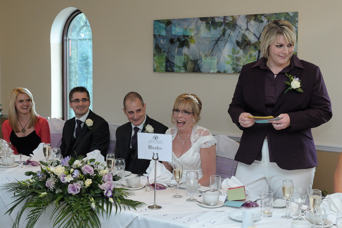 Meon Valley Marriott wedding photography_53.jpg