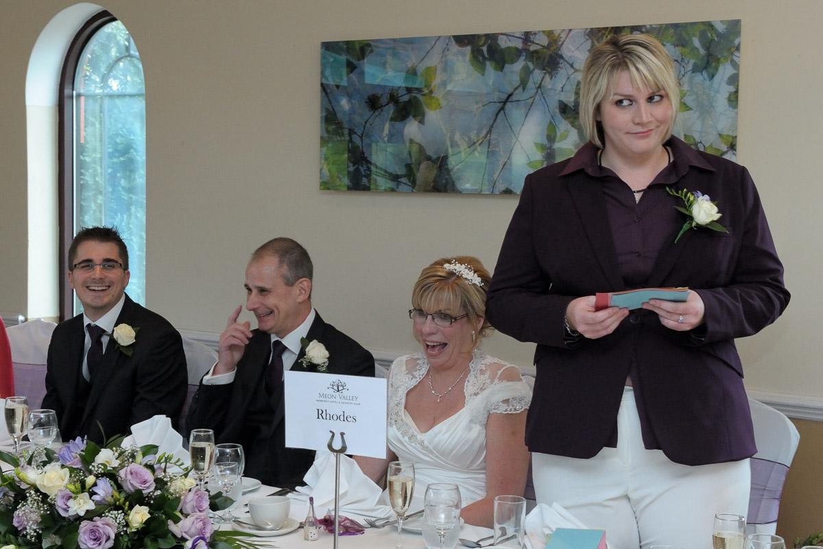 Meon Valley Marriott wedding photography_54.jpg