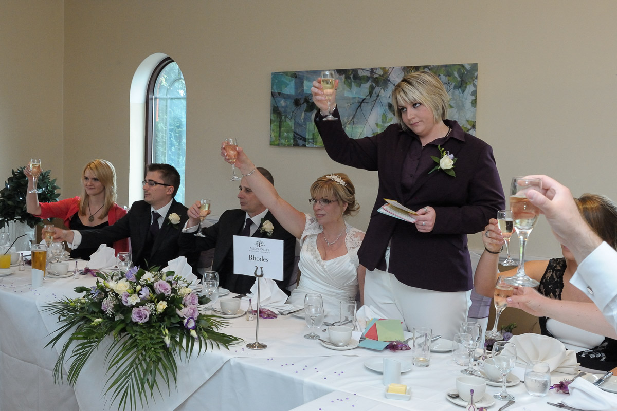 Meon Valley Marriott wedding photography_55.jpg