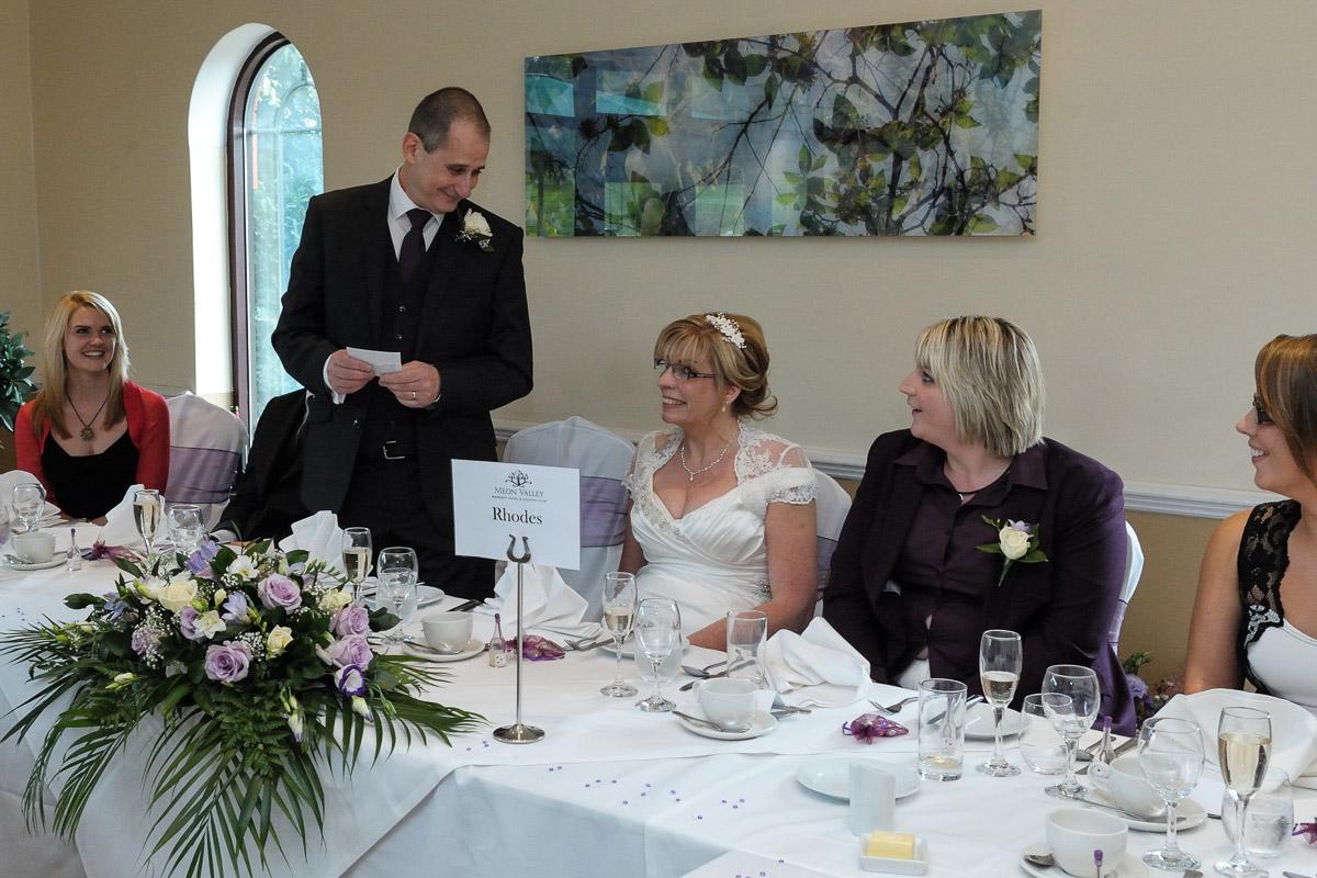 Meon Valley Marriott wedding photography_56.jpg