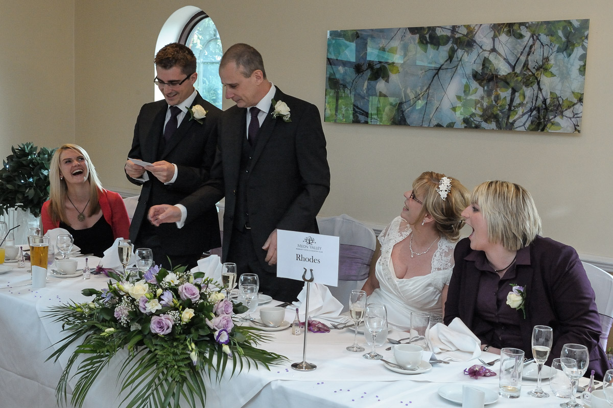 Meon Valley Marriott wedding photography_57.jpg