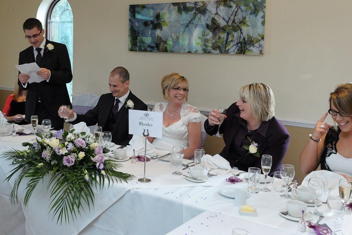 Meon Valley Marriott wedding photography_58.jpg