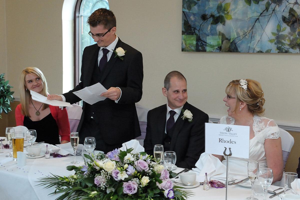 Meon Valley Marriott wedding photography_59.jpg