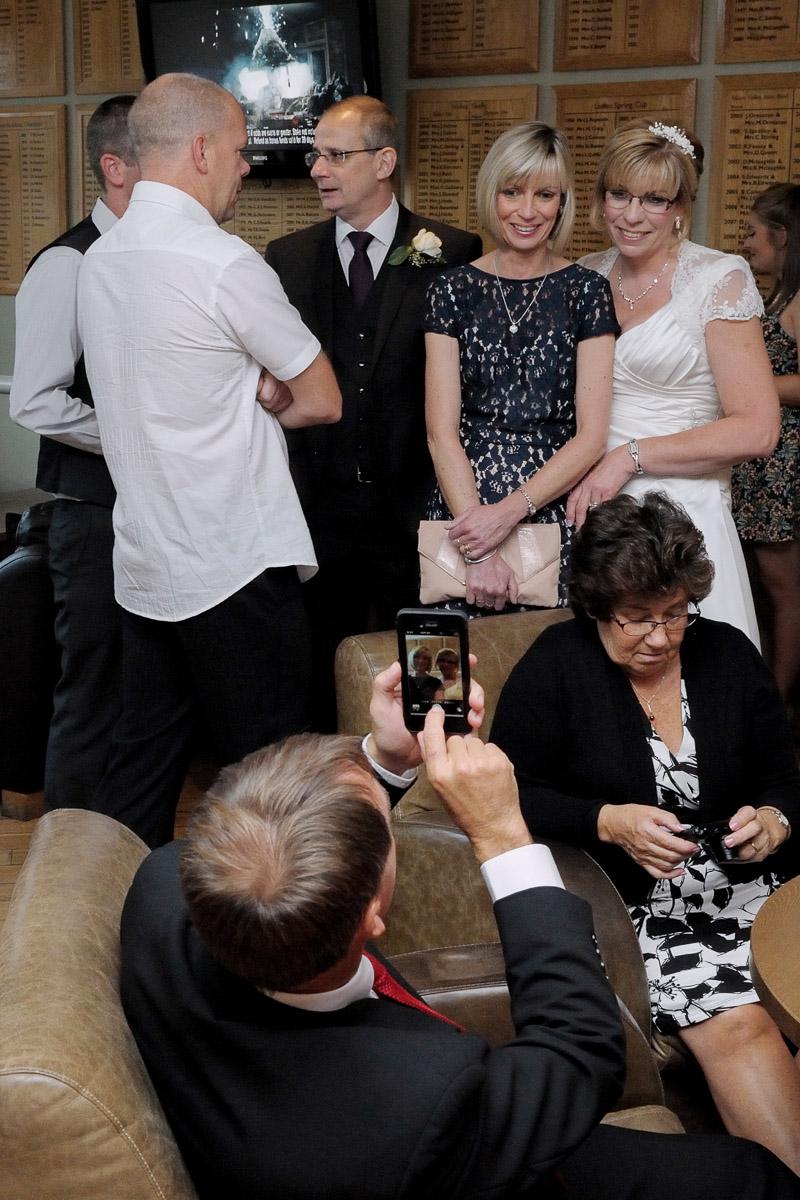 Meon Valley Marriott wedding photography_63.jpg