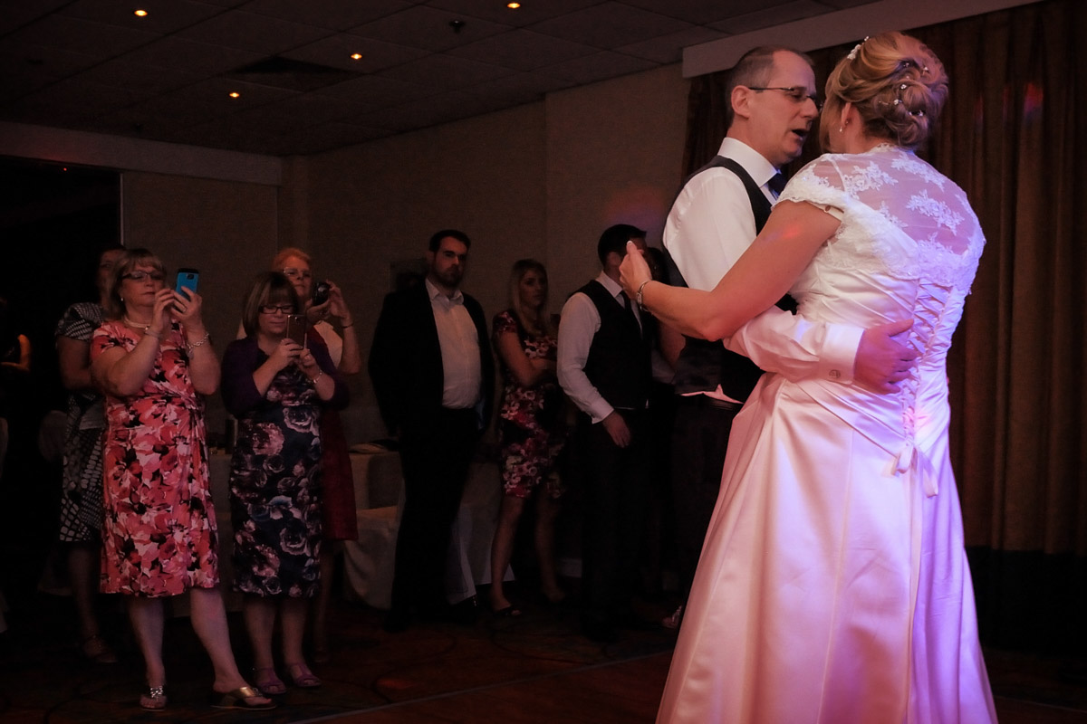 Meon Valley Marriott wedding photography_68.jpg