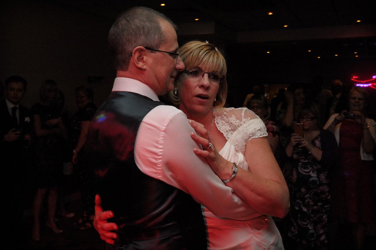 Meon Valley Marriott wedding photography_69.jpg