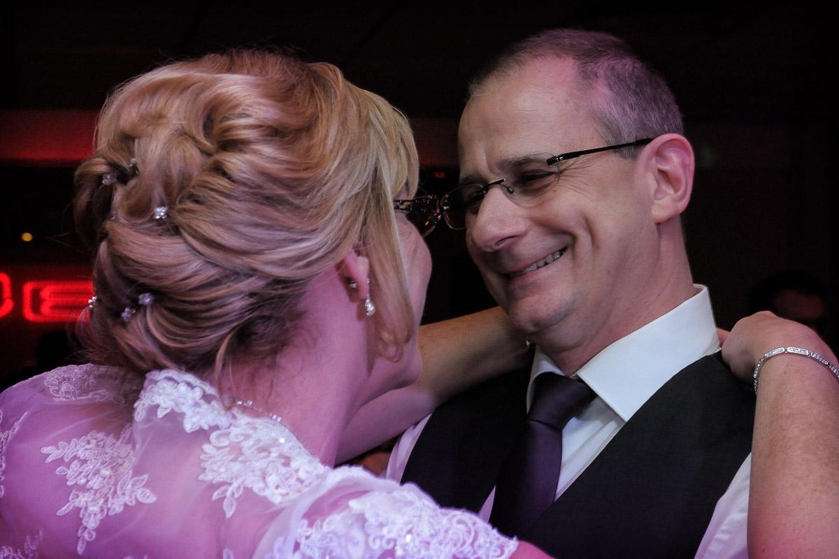 Meon Valley Marriott wedding photography_70.jpg
