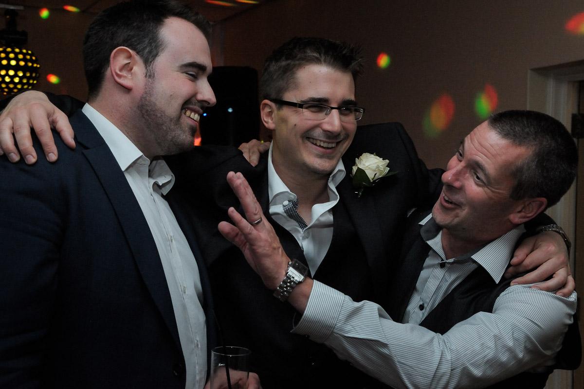 Meon Valley Marriott wedding photography_78.jpg