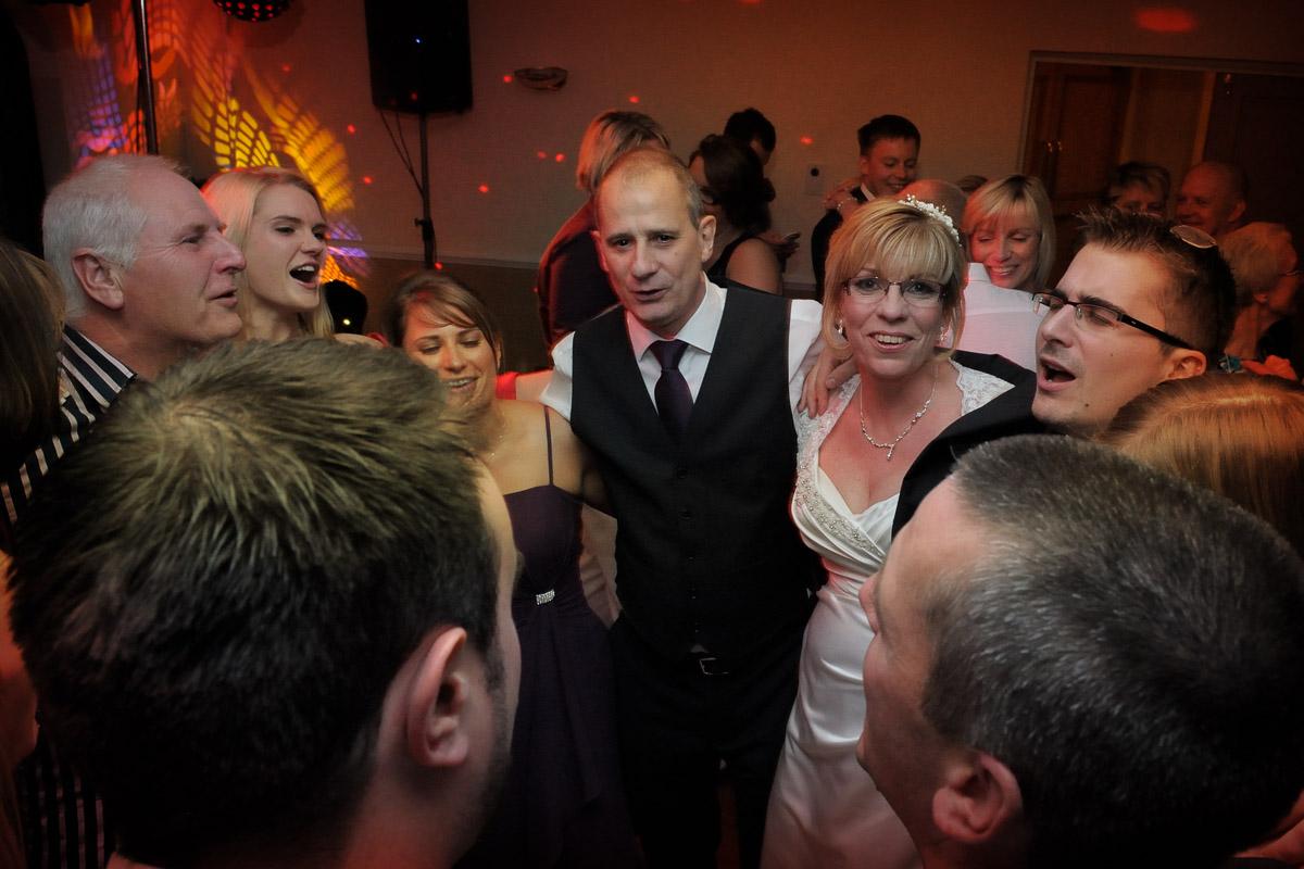 Meon Valley Marriott wedding photography_79.jpg