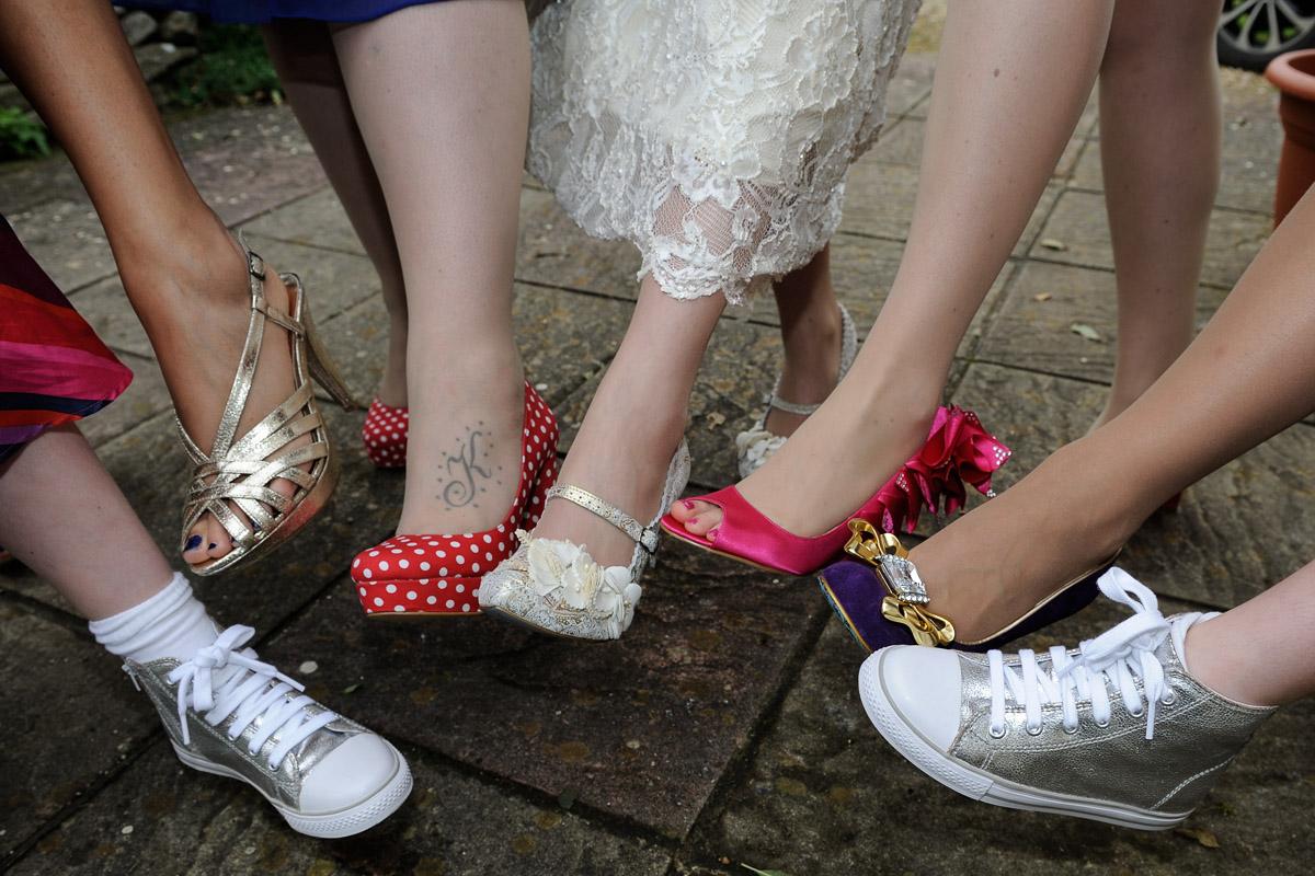 Bridport wedding photography_04.jpg
