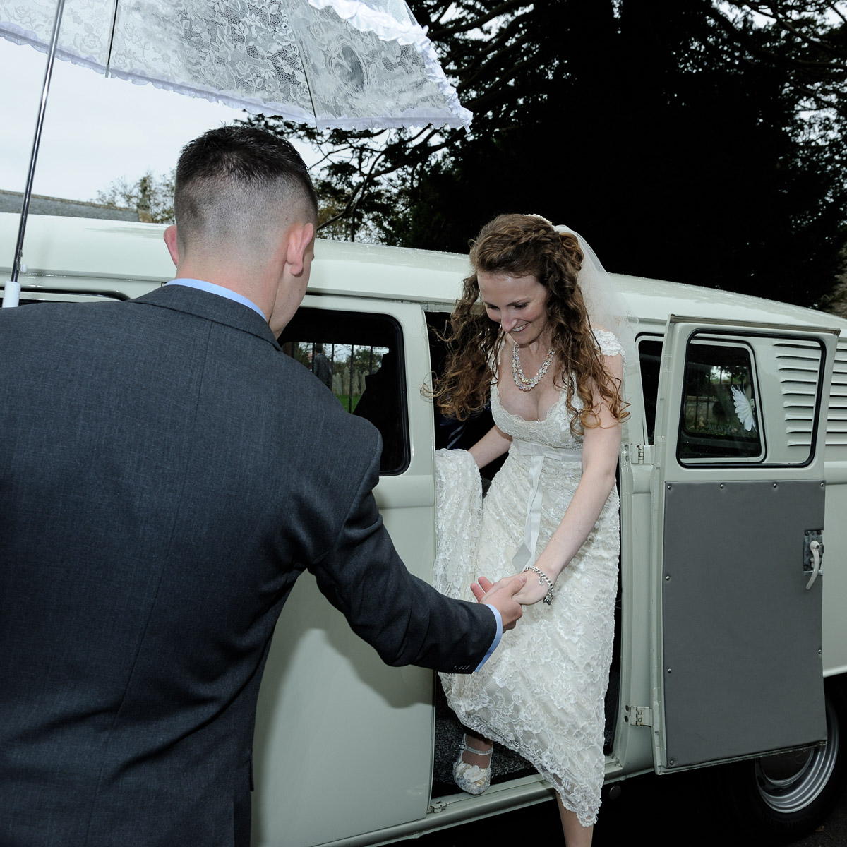 Bridport wedding photography_11.jpg