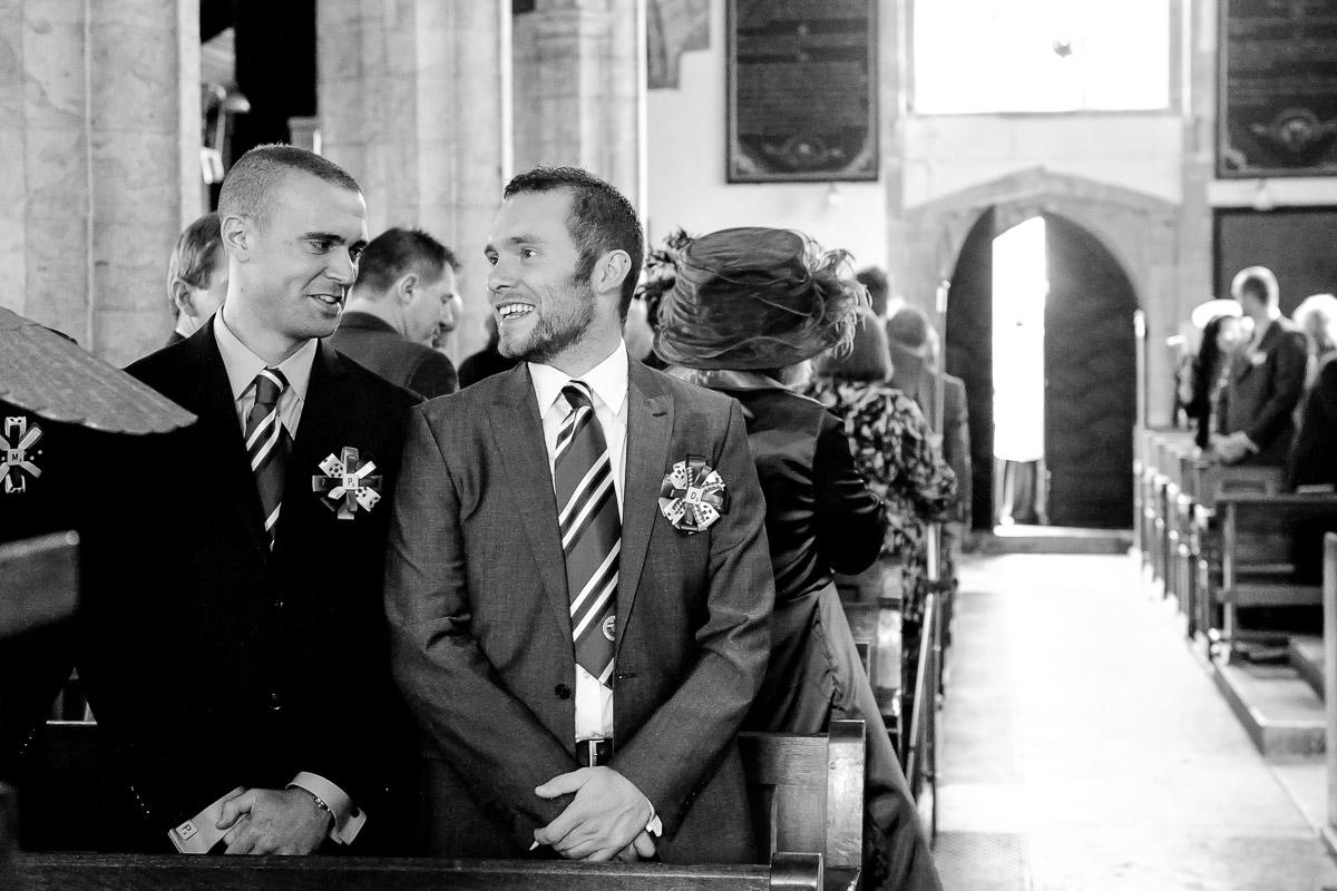 Bridport wedding photography_14.jpg