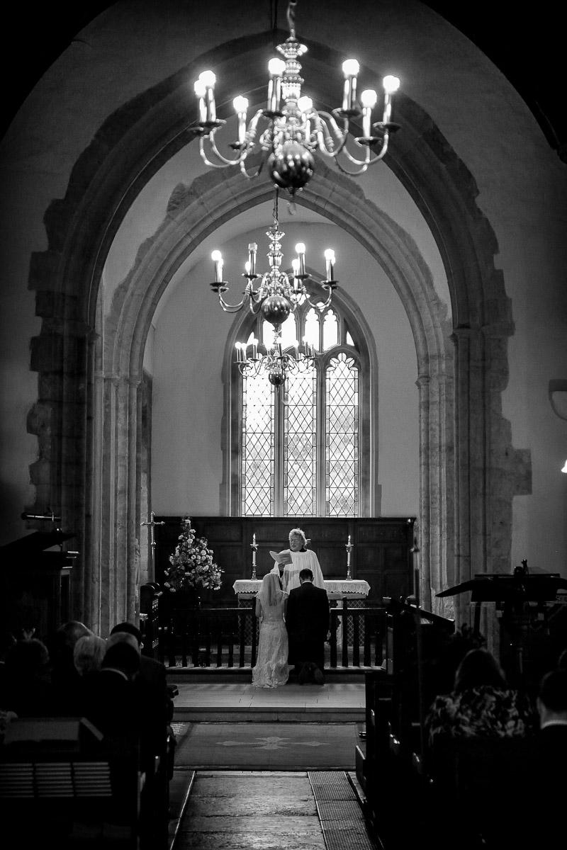 Bridport wedding photography_27.jpg