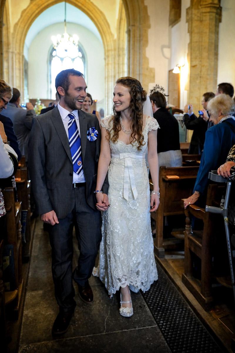Bridport wedding photography_29.jpg