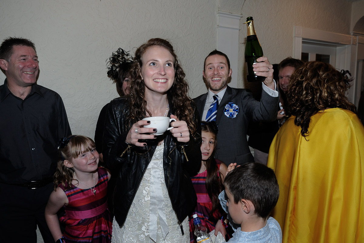 Bridport wedding photography_41.jpg