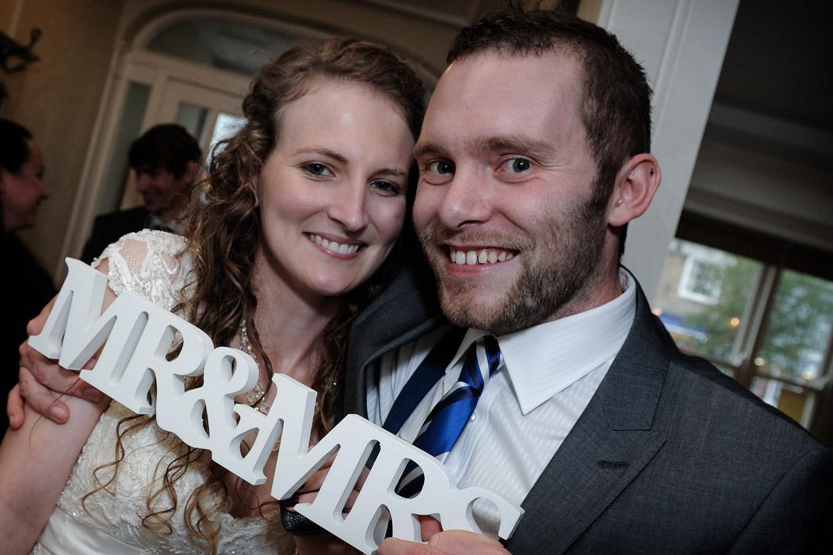Bridport wedding photography_46.jpg