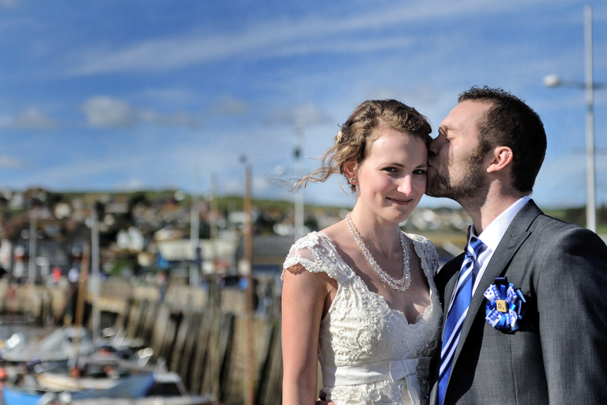 Bridport wedding photography_49.jpg