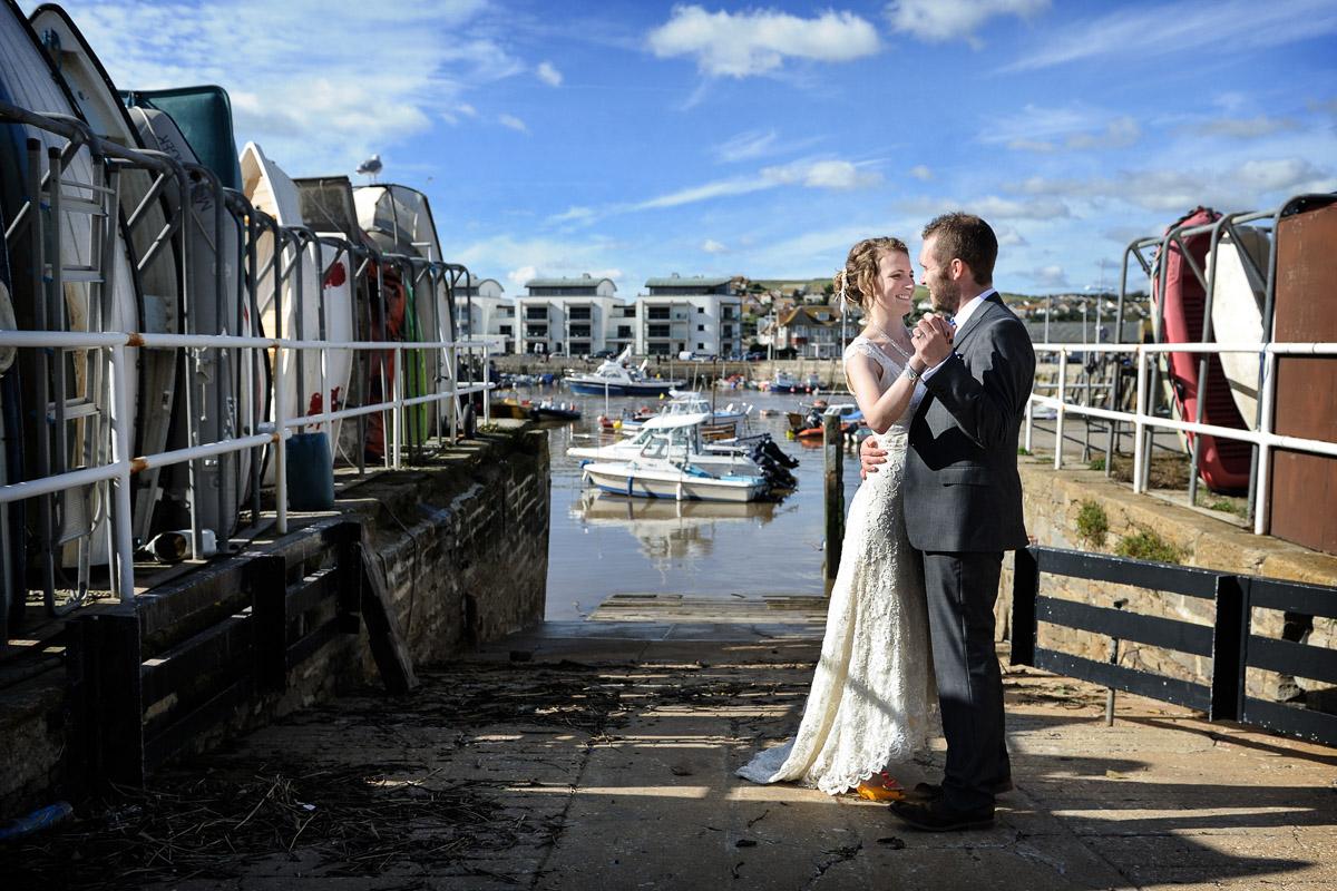 Bridport wedding photography_48.jpg