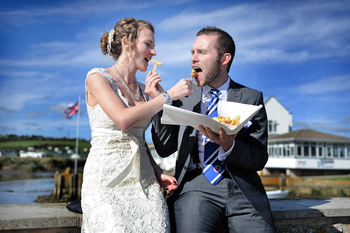 Bridport wedding photography_50.jpg