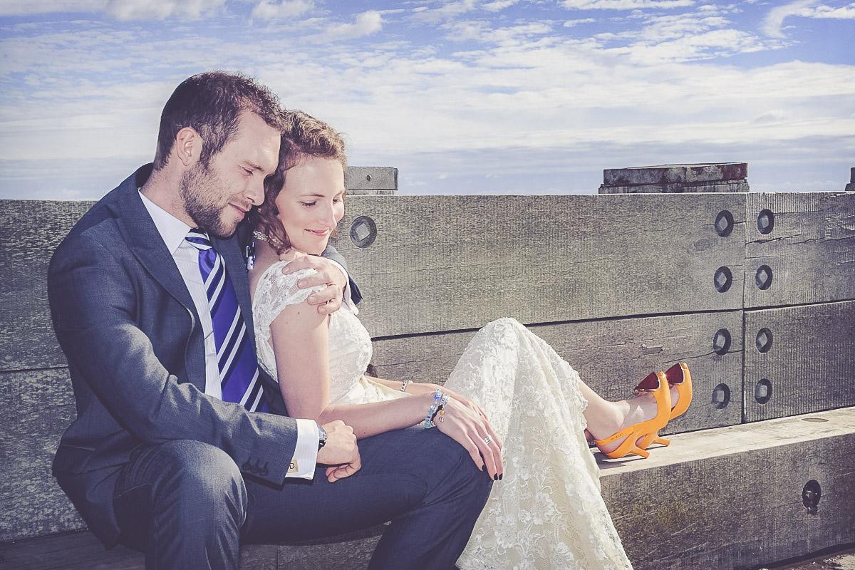 Bridport wedding photography_53.jpg