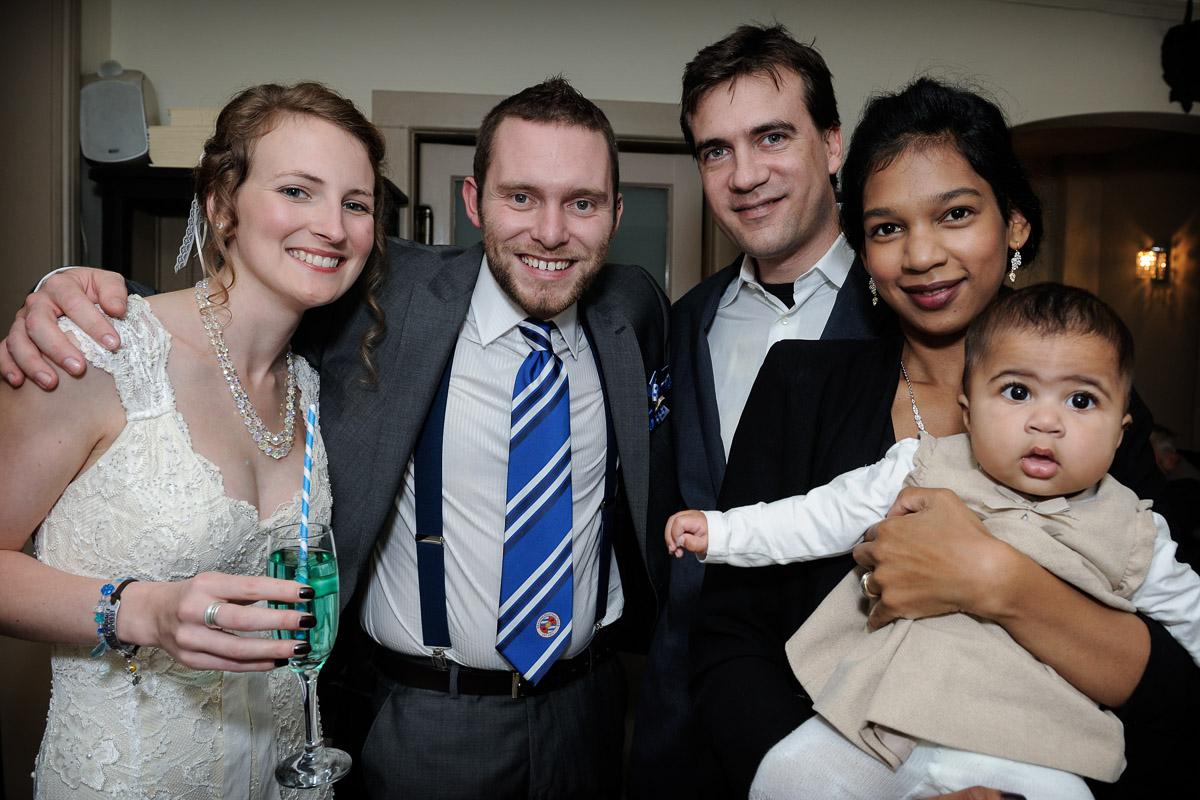 Bridport wedding photography_58.jpg