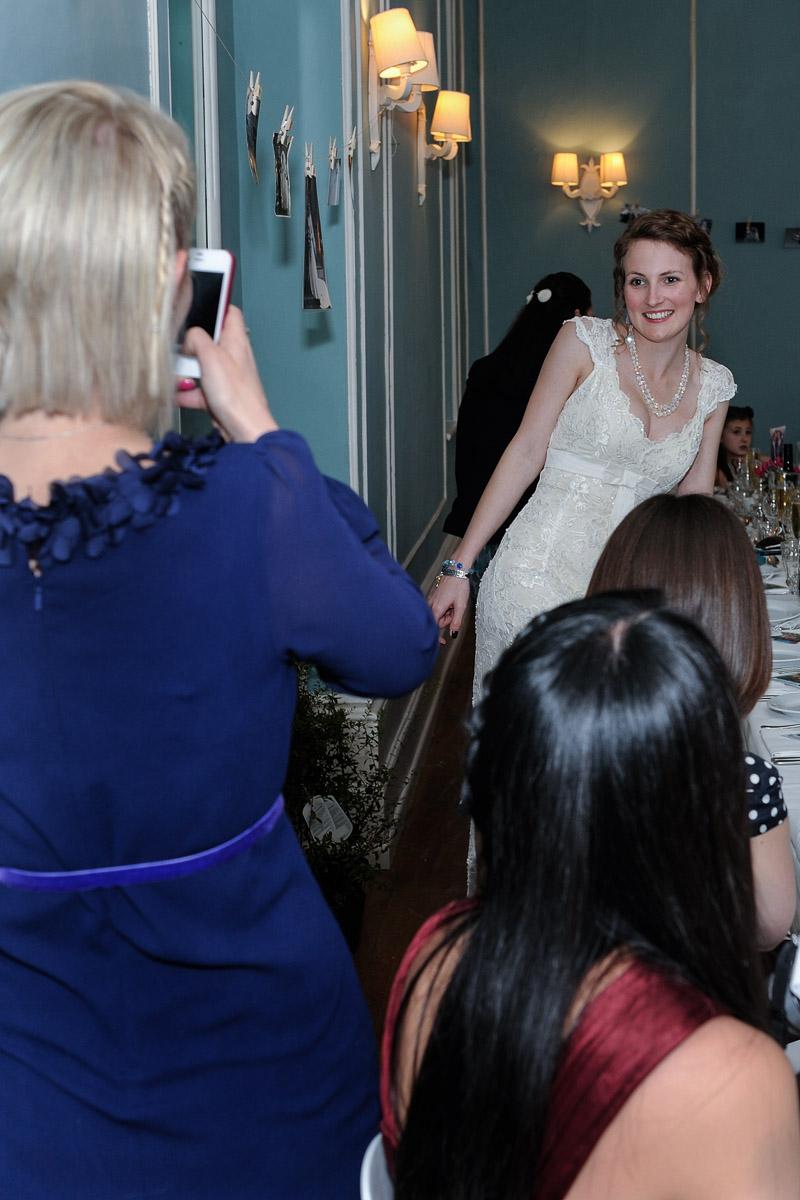 Bridport wedding photography_60.jpg